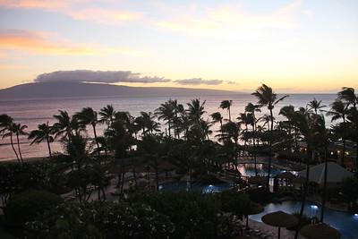 2018  Hawaii