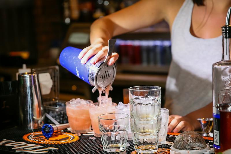 Bartenders Competition 2 - Thomas Garza Photography-201.jpg
