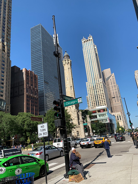 Downtown Chicago 014.jpg