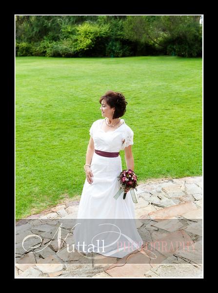 Nuttall Wedding 059.jpg