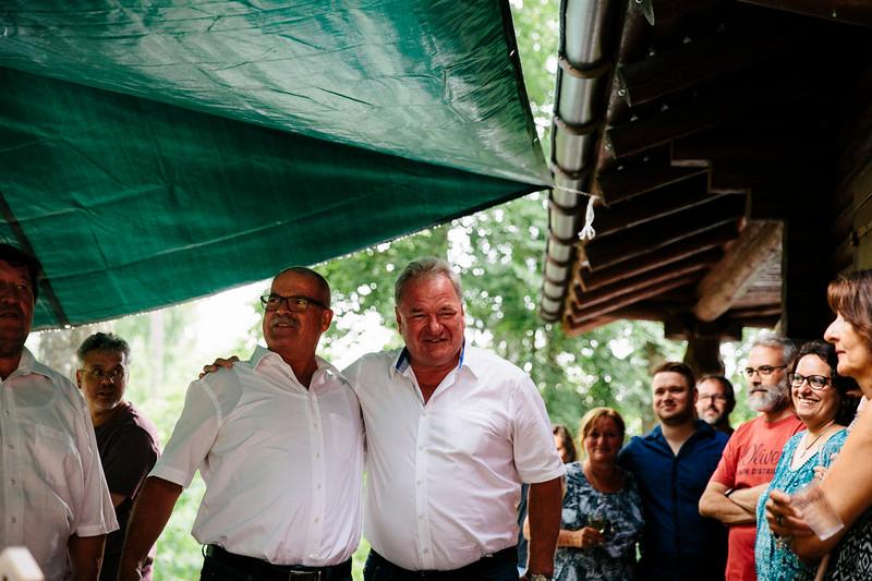 BZLT_Waldhüttenfest_Archiv-103.jpg