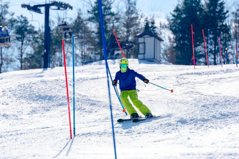 Standard-Race_2-3-18_Snow-Trails-73565.jpg
