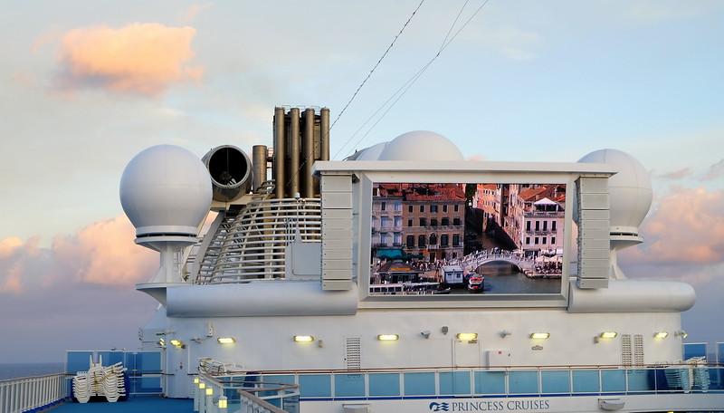 Cruise 03-07-2016 68.JPG