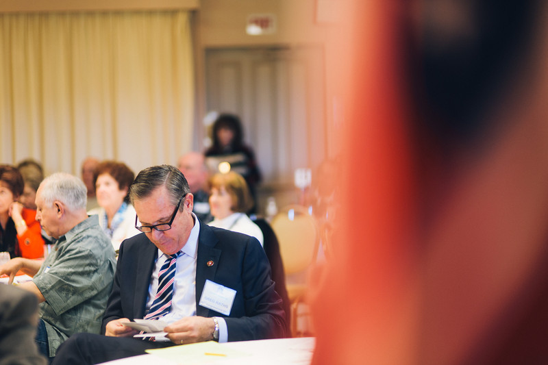 20140330-THP-GregRaths-Campaign-046.jpg