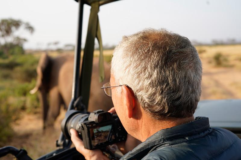 safari-2018-23.jpg