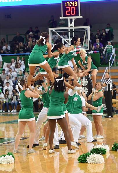 cheerleaders0594.jpg