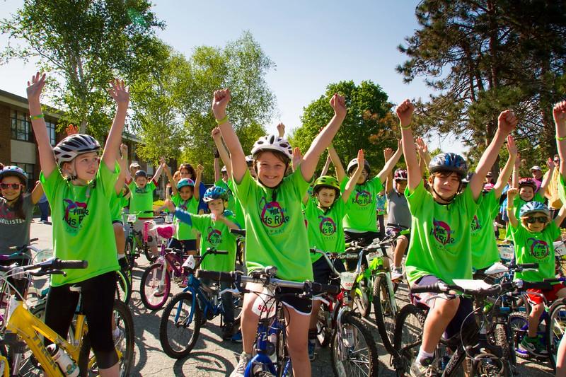 PMC Kids Ride Framingham 40.jpg