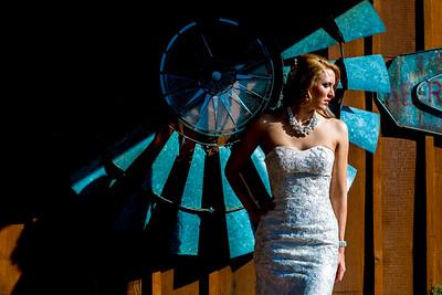 140718 - Bridal