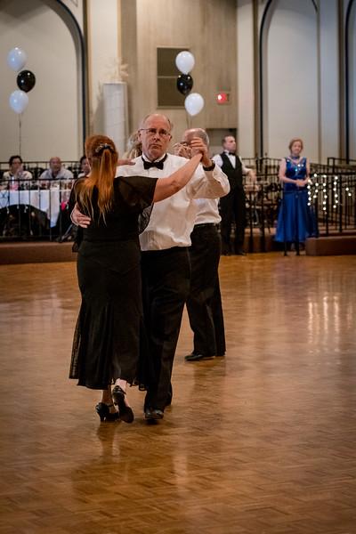 Dance_challenge_portraits_JOP-0113.JPG