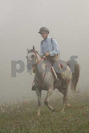 Virginia Highlands Saturday-2012