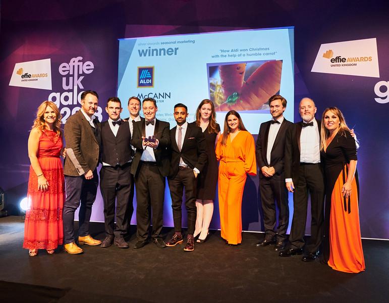 Effie-Awards-2018-0099.JPG