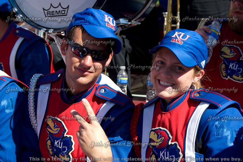 10.18.2008 KU v OU pep band trip (66).jpg