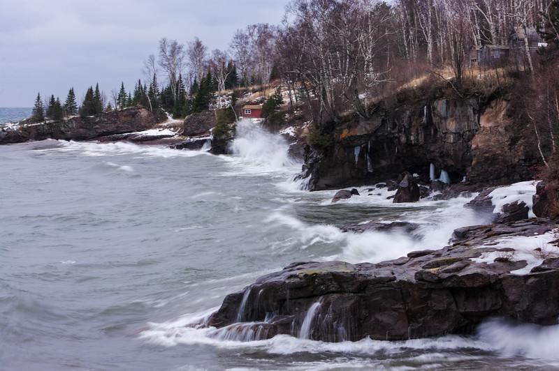 Lake Superior08-001.jpg