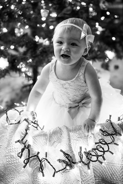 Leah Marie's First Christms 2018 (54).jpg