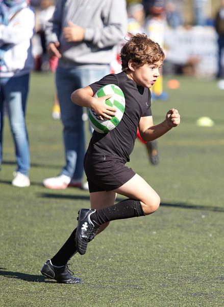 9801_12-Oct-13_TorneoPozuelo.jpg