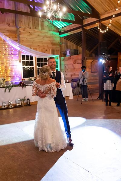 Blake Wedding-1310.jpg