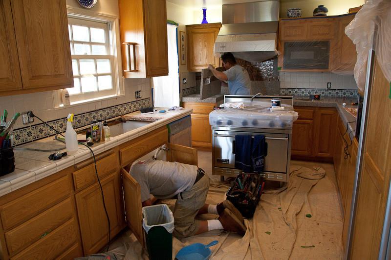 feb 29 - kitchen(during).jpg