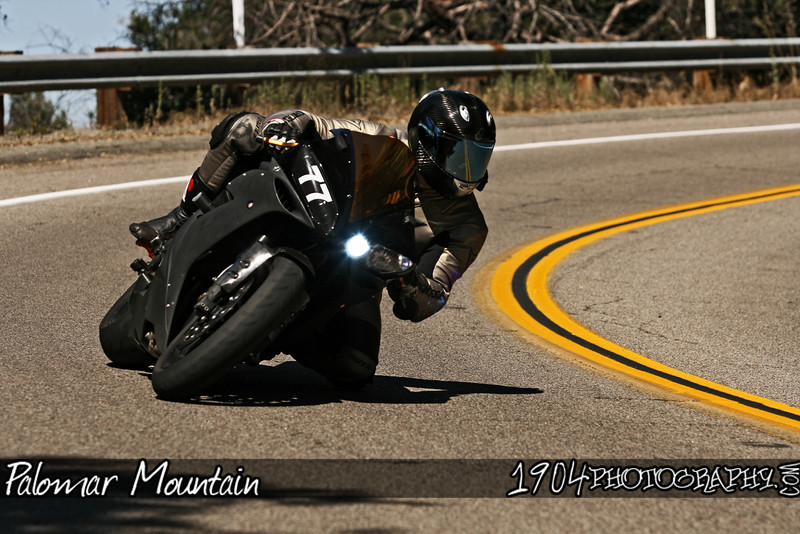20090816 Palomar Mountain 242.jpg