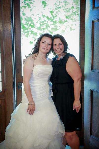 Pre Wedding Prep-177.jpg