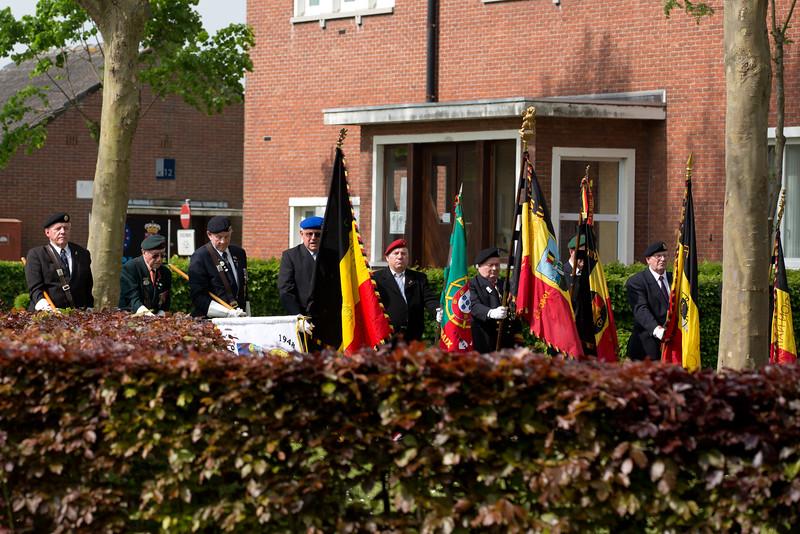 Ypres Barracks (59 of 139).jpg