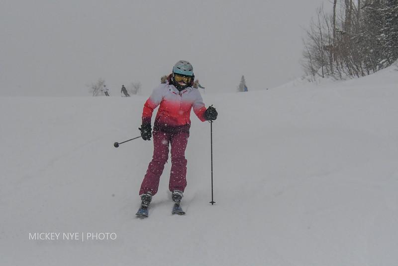 012320 Ski Camp Day2-0689.JPG