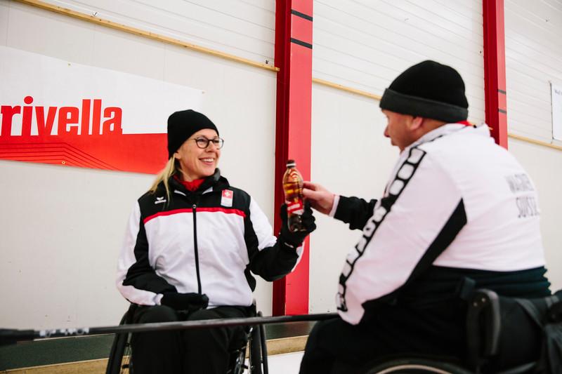 Paralympic_Pressekonferenz_Curlinghalle_rivella-35.jpg