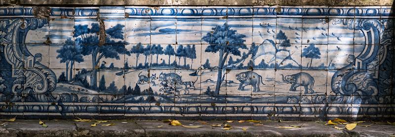Coimbra 49.jpg
