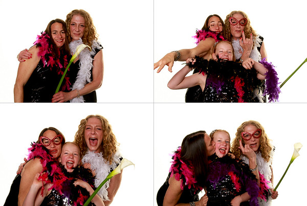 2013.05.11 Danielle and Corys Photo Booth Prints 051.jpg
