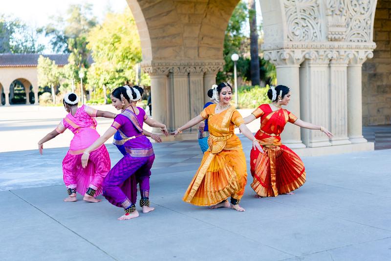 Indian-Raga-Stanford-144.jpg