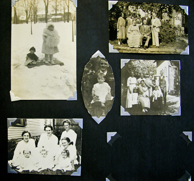 Mom's Family Album A-13.jpg