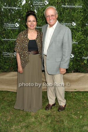 Sarita Kiembock, Bernard Kiembock photo by Rob Rich/SocietyAllure.com © 2014 robwayne1@aol.com 516-676-3939