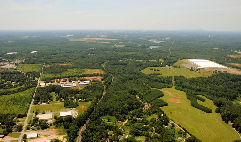 87 Acres Aerial 5.jpg