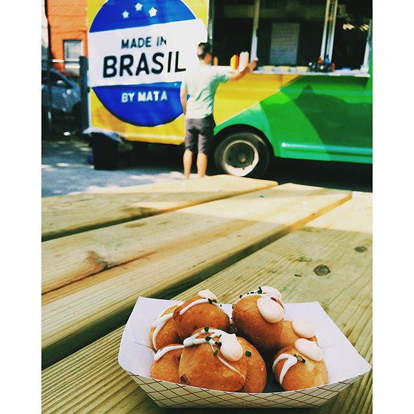 Couldn_t_resist_the_p_o_de_queijo_from_the__MataBarTO_food_truck.__MadeinBrasil.jpg