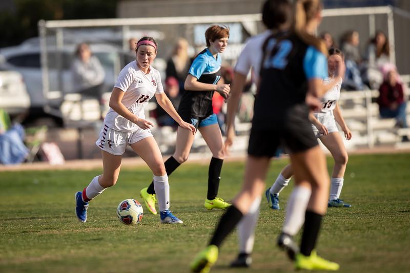 CP_Girls_Soccer_011.jpg