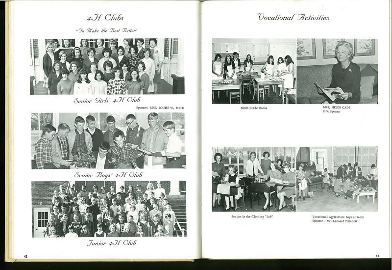 1968-0024.jpg
