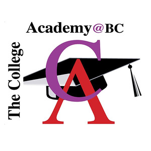 College Academy at BC Central