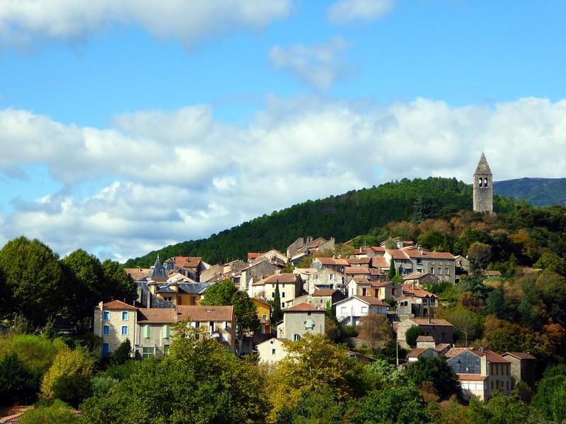 2017.09.11_Languedoc_25.JPG