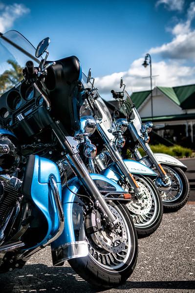 Whangarei-20120512-055