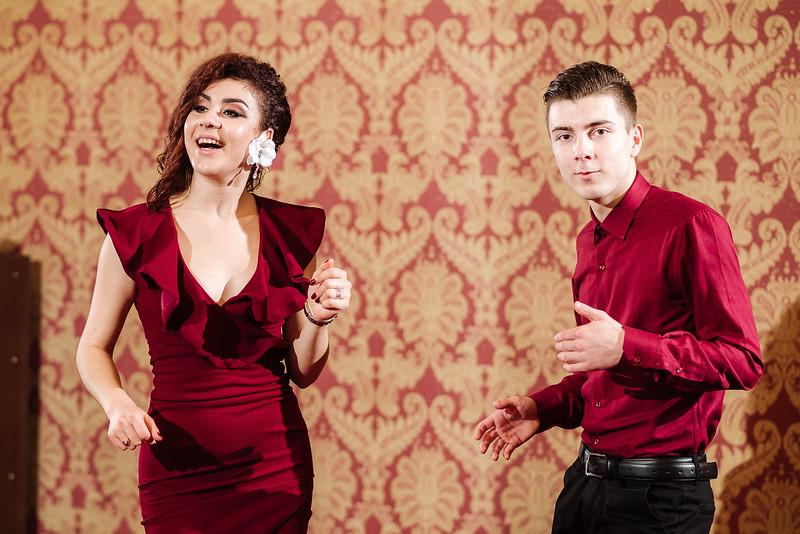 00778 - Tatiana si Catalin - Nunta.jpg