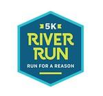 Pre Run-RR