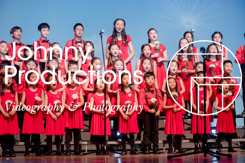 0265_day 2_ junior A & B_johnnyproductions.jpg