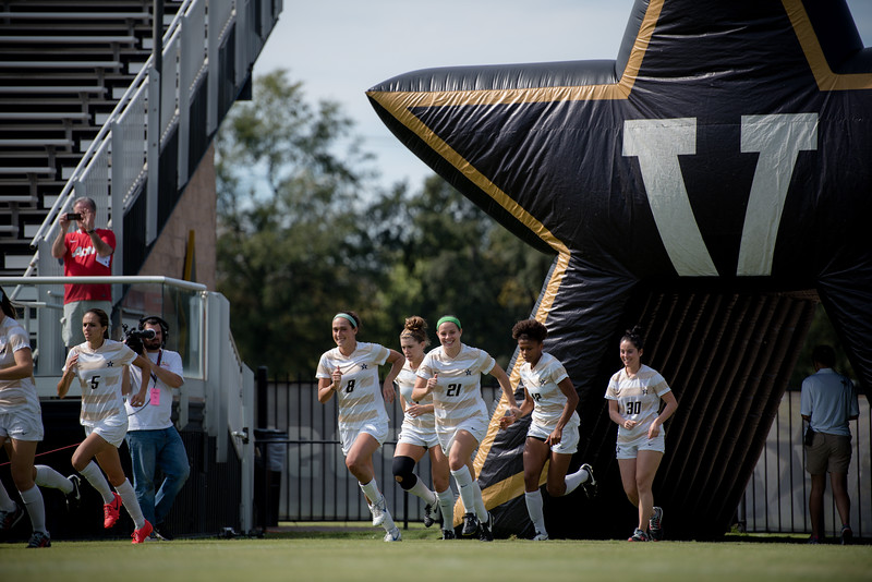 soccer_ark_vandy-46.jpg