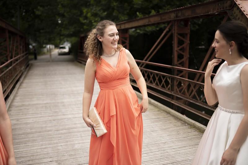 Adrienne & Josh Wedding (Remainder) 027.jpg