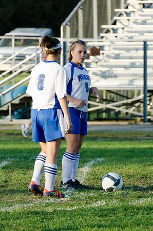 Soccer-Oct6-2011