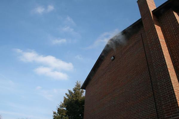 Long Grove Fire Dept