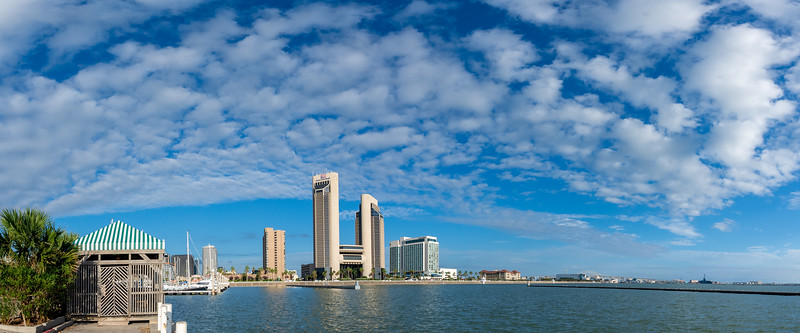 20200826-Downtown-.jpg