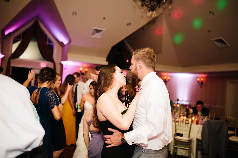 carli and jack wedding-896.jpg