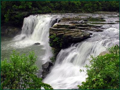 Little-River-Falls-AL3.jpg