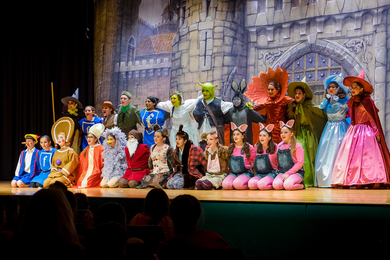 2015-03 Shrek Play 3377.jpg