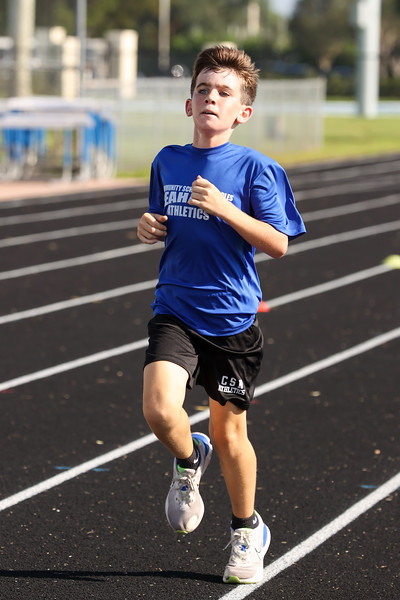 9.18.20 CSN MS CC Meet-33.jpg